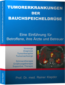 buch_gross